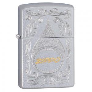Зажигалка Zippo 29512