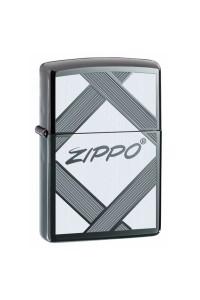 Зажигалка Zippo 20969