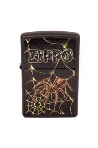 Зажигалка Zippo 218.184
