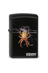 Зажигалка Zippo 218.439