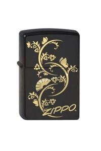 Зажигалка Zippo 218.907