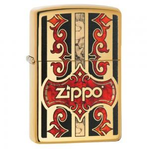 Зажигалка Zippo 29510