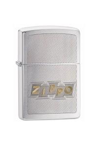 Зажигалка Zippo 49204