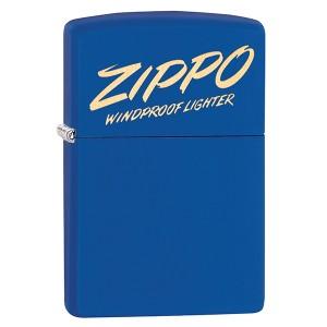 Зажигалка Zippo 49223