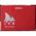 Зажигалка Zippo 49272